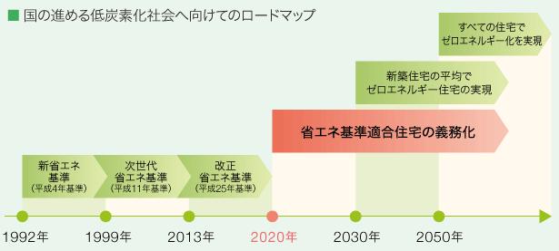 2015-03-15_220018