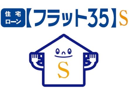 2015-04-03_215210