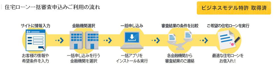 2015-04-07_205532