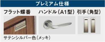 2015-05-01_223202