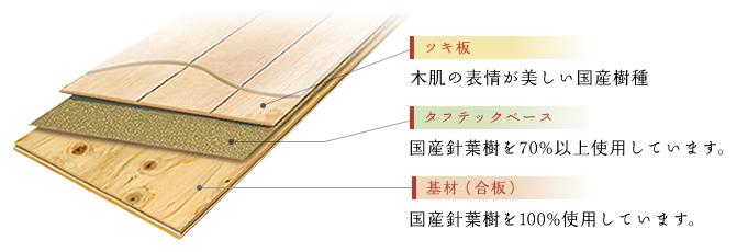 2015-05-09_081556