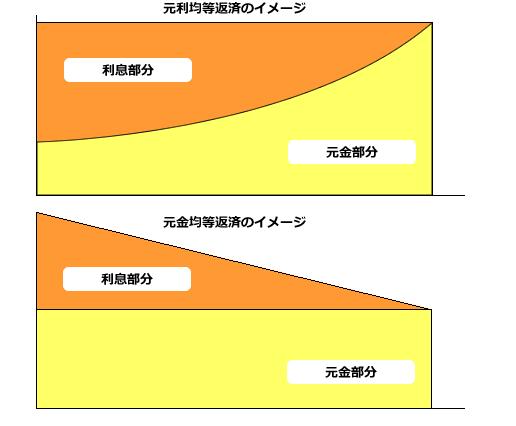 2015-05-12_213039